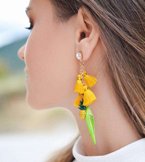 1950s-vintage-inspired-earrings