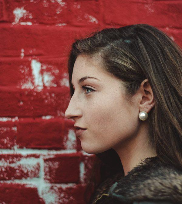 vintage-inspired-pearl-earrings