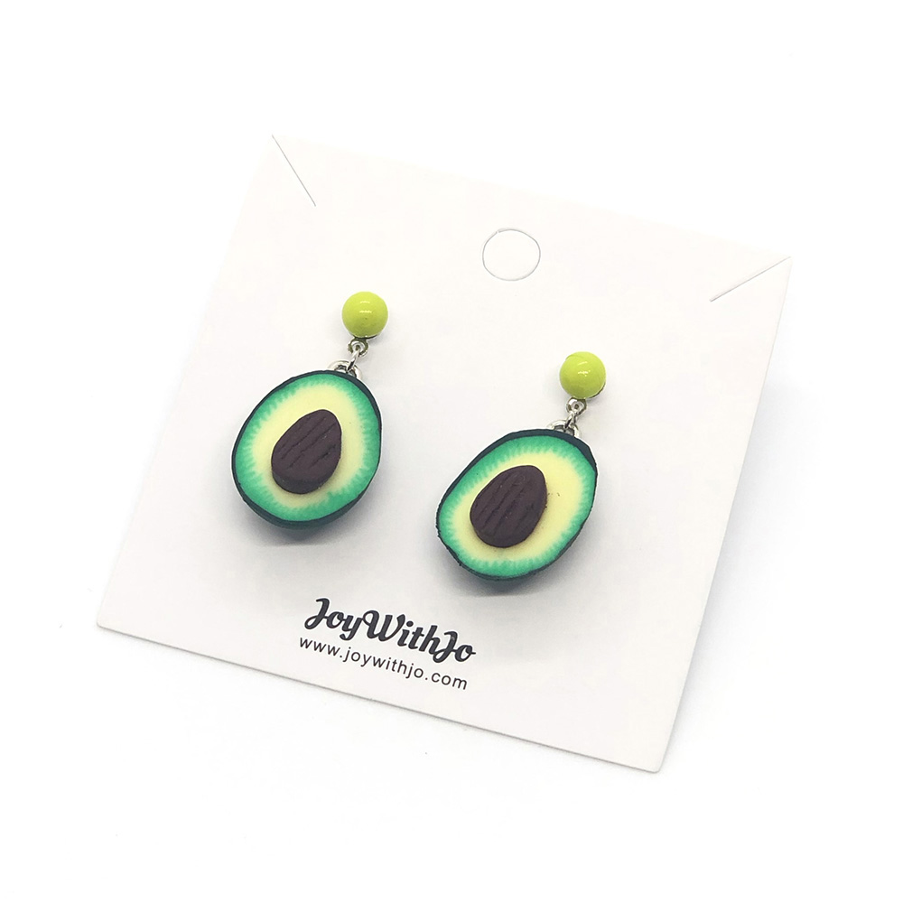 happy-avo-after-cute-avocado-earrings