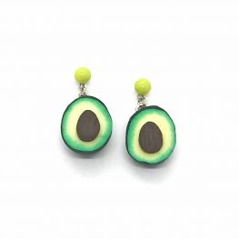 happy-avo-after-cute-avocado-earrings-6c