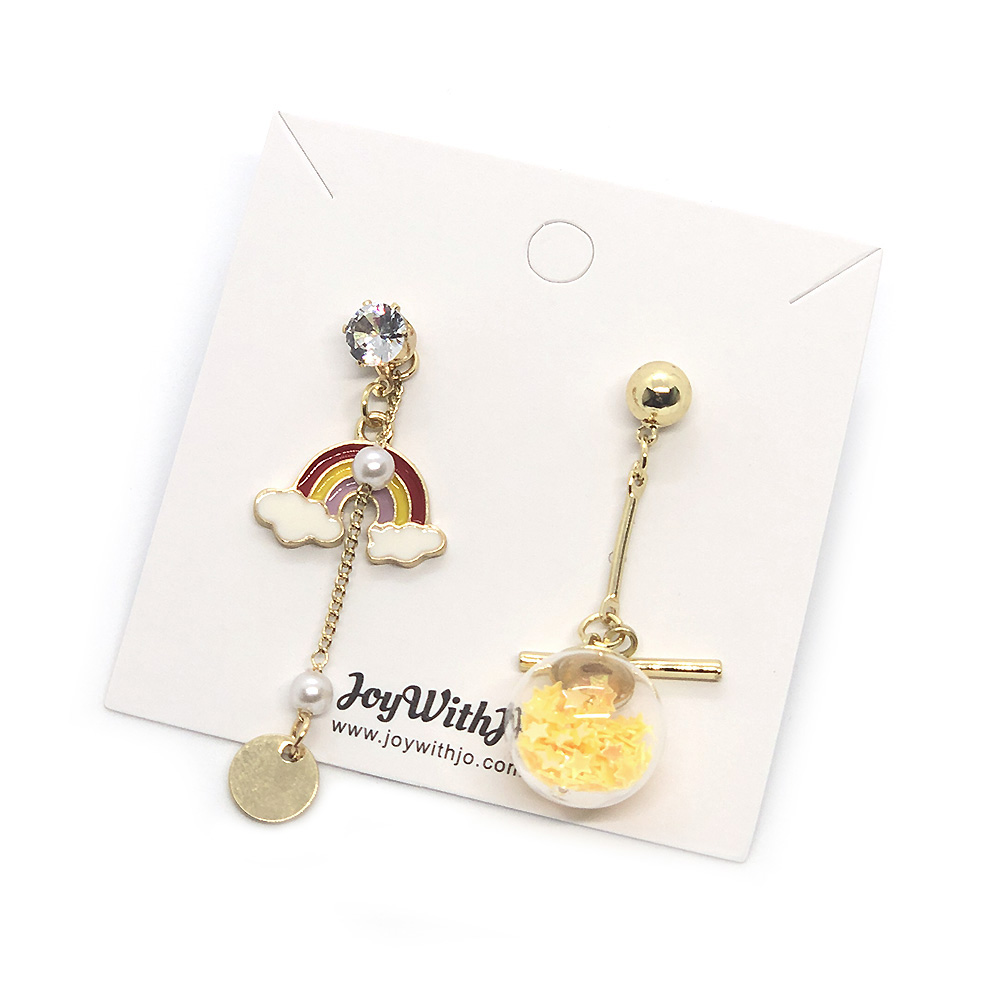 rainbow-and-stars-charm-earrings-1a