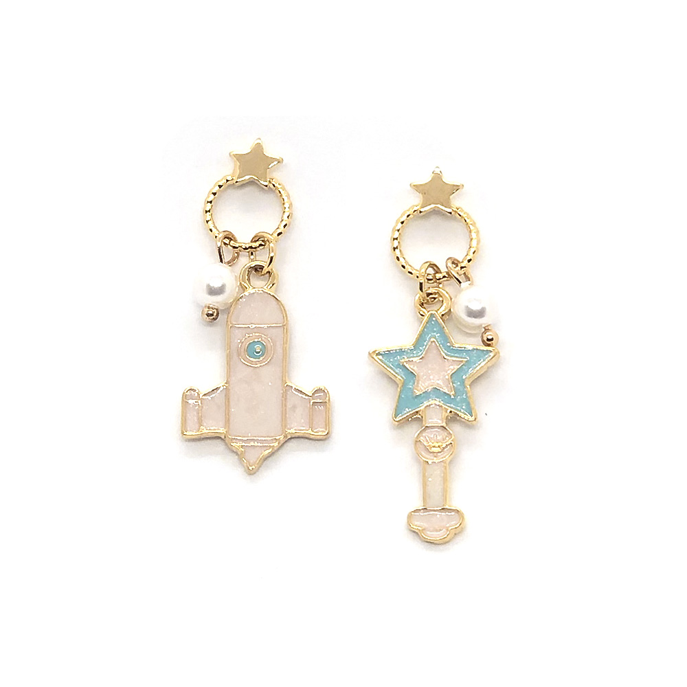 rocket-in-space-earrings-6c