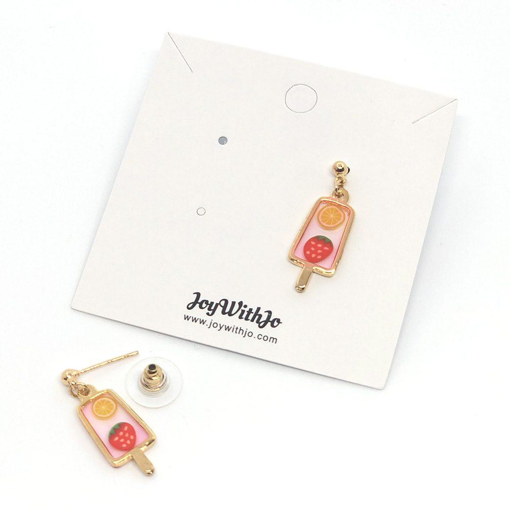 strawberry-and-lemon-popsicle-earrings-6a