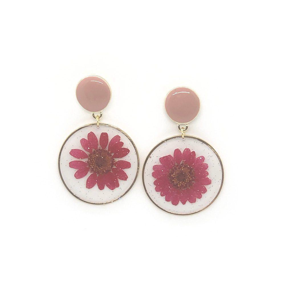 a-floral-dream-earrings