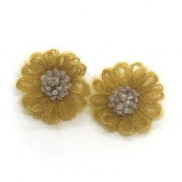 a-floral-surprise-earrings-yellow-1a