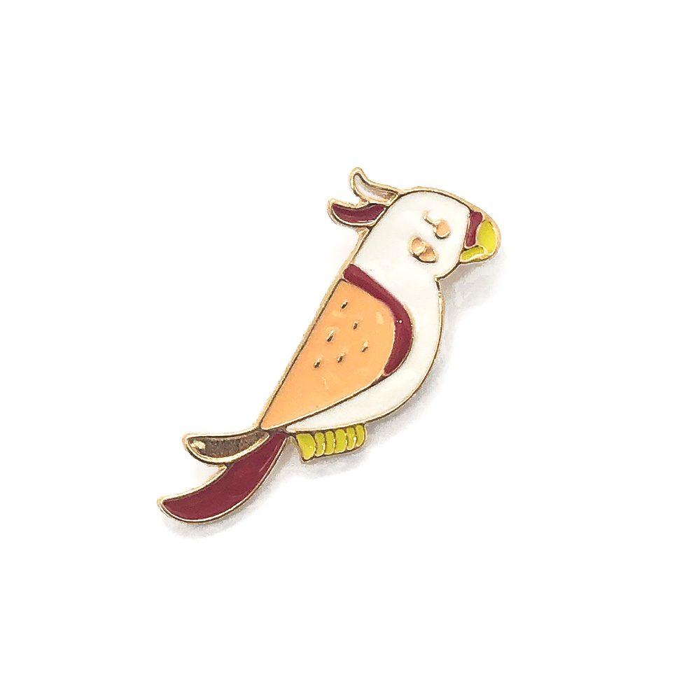 a-little-birdie-told-me-enamel-pin-1