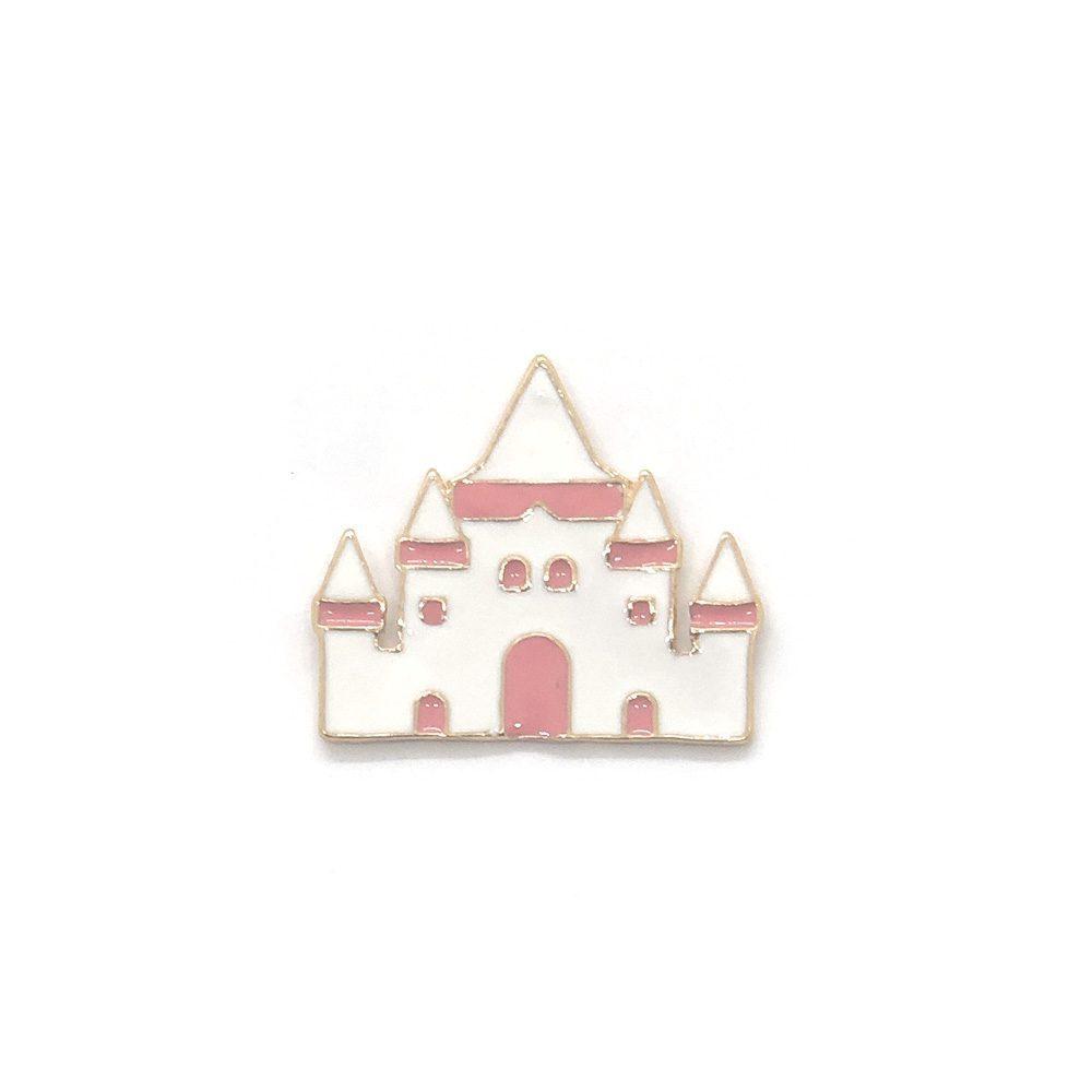 alice-in-wonderland-castle-enamel-pin-2