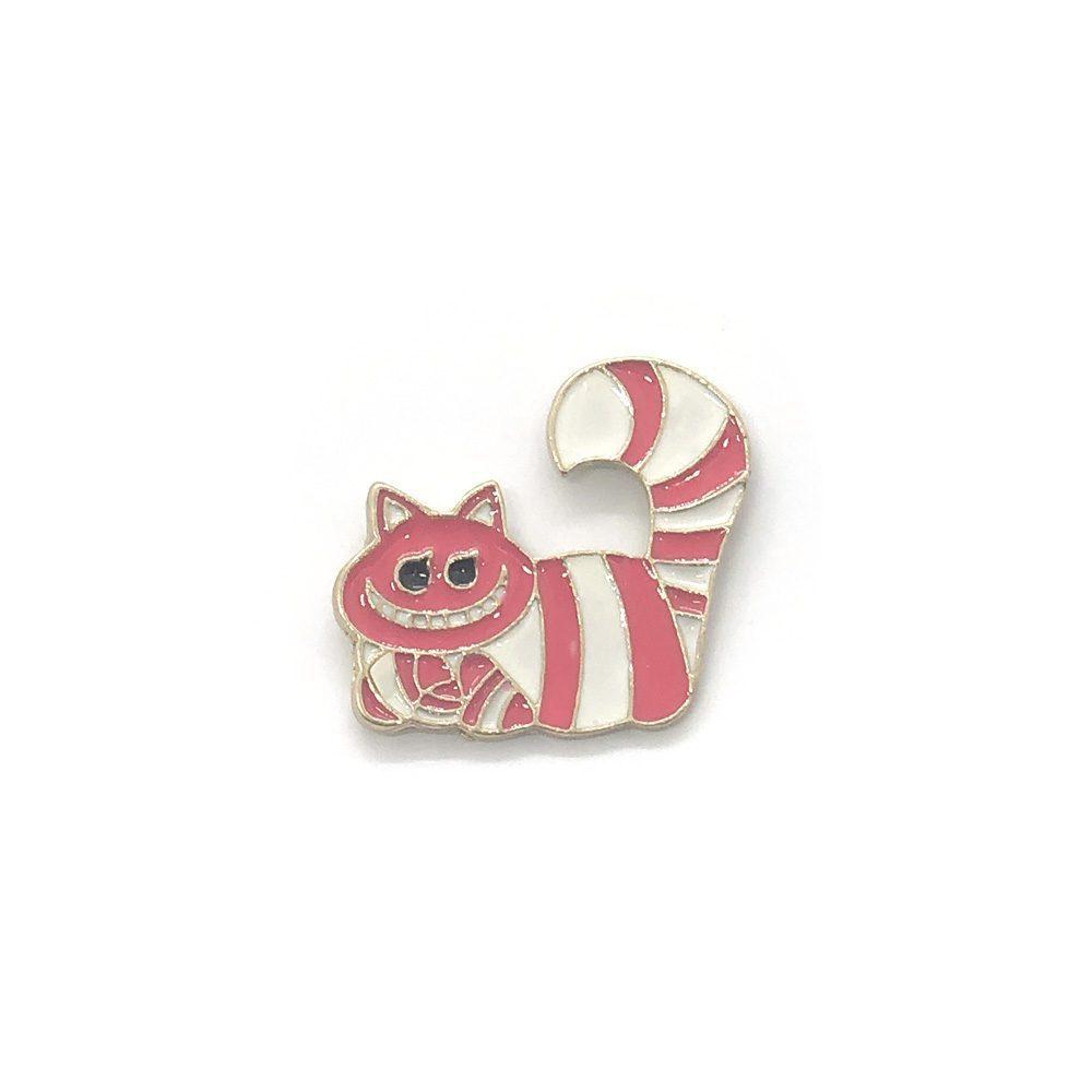 alice-in-wonderland-cheshire-cat-enamel-pin-1