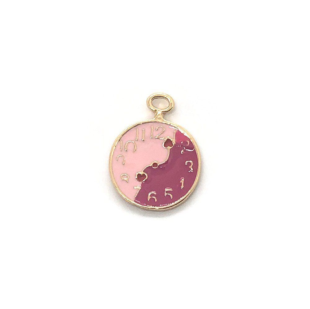 alice-in-wonderland-clock-enamel-pin-1
