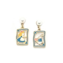alice-in-wonderland-rabbit-earrings-6a