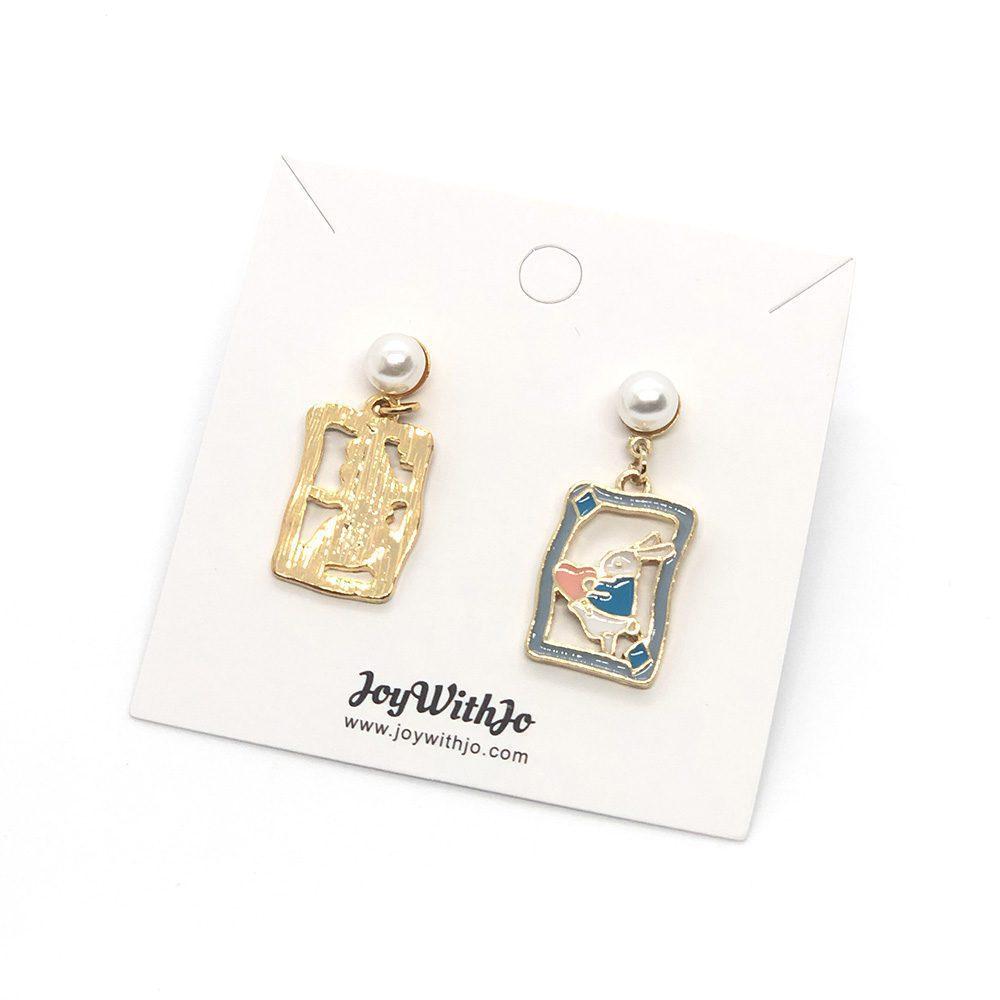 alice-in-wonderland-rabbit-earrings-6a