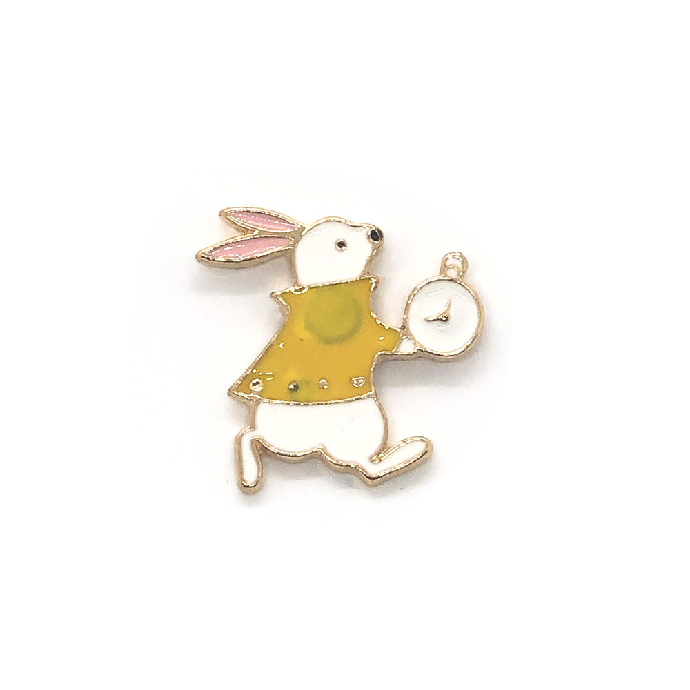 alice-in-wonderland-rabbit-enamel-pin-1
