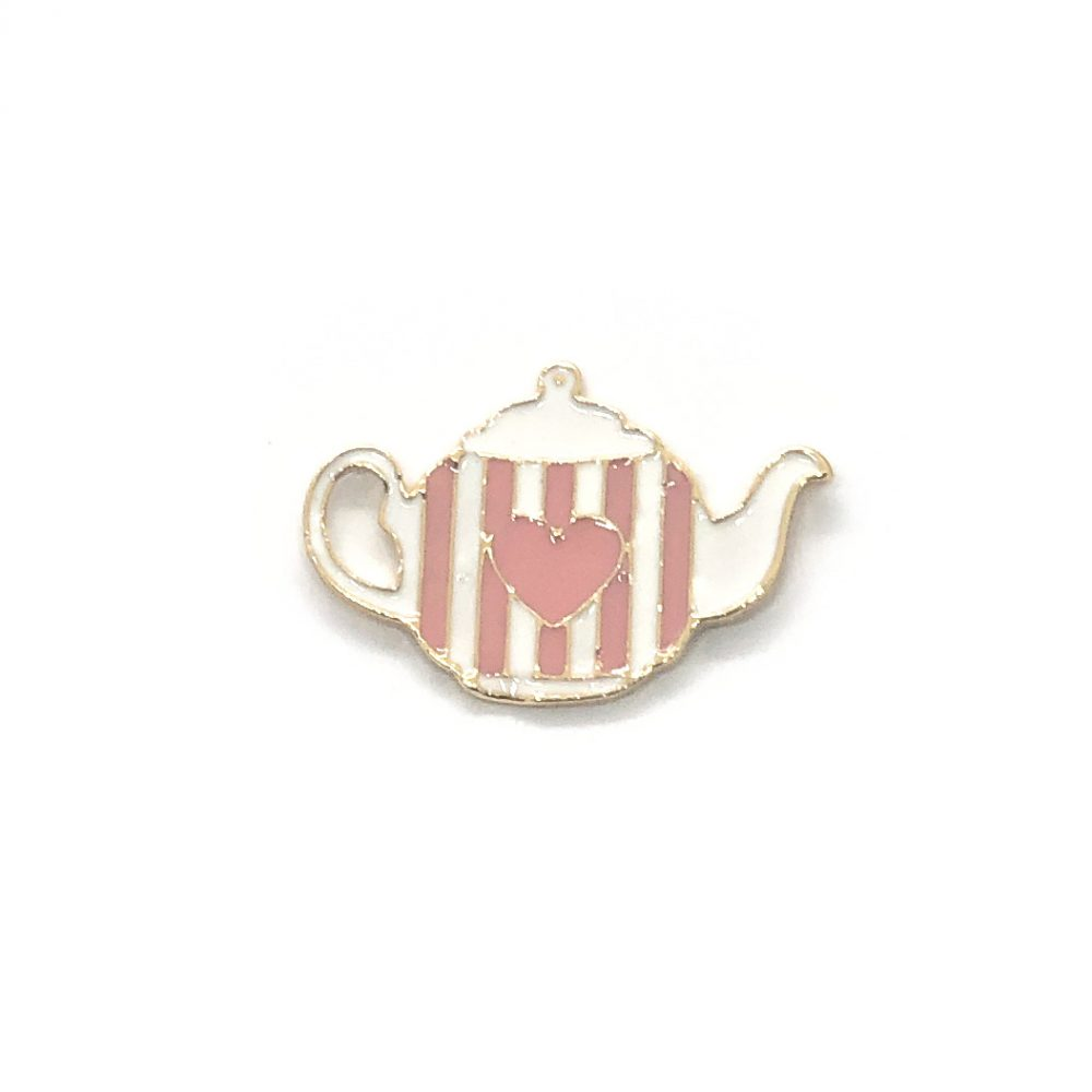 alice-in-wonderland-teapot-enamel-pin-1