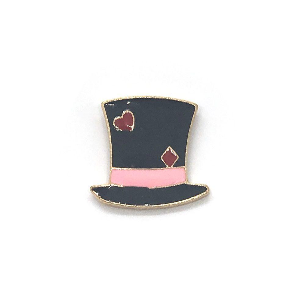 alice-in-wonderland-top-hat-enamel-pin-1