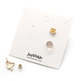 alice-in-wonderland-trio-studs-earrings-1a