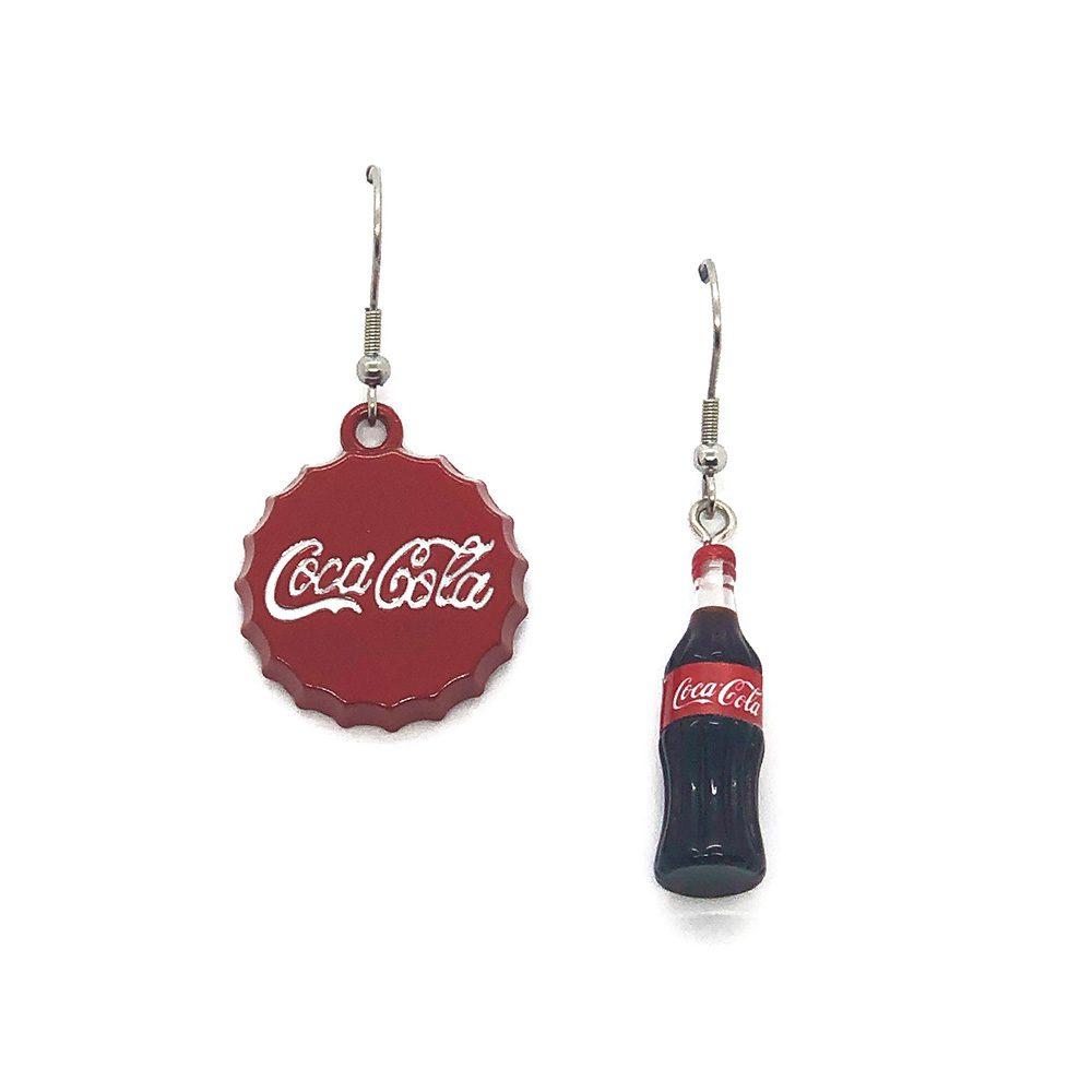 always-coca-cola-earrings-2
