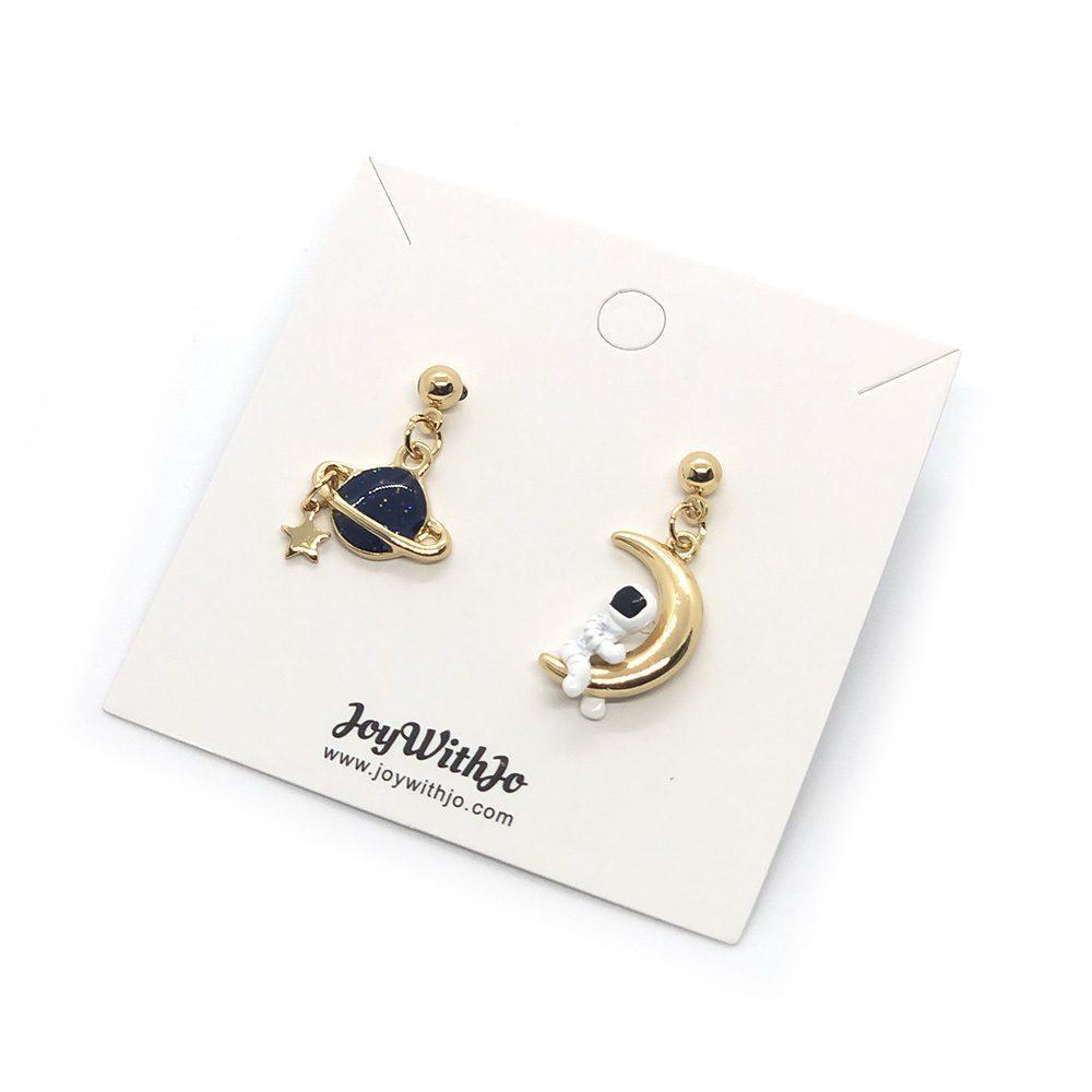 astronaut-in-space-earrings-blue-6a