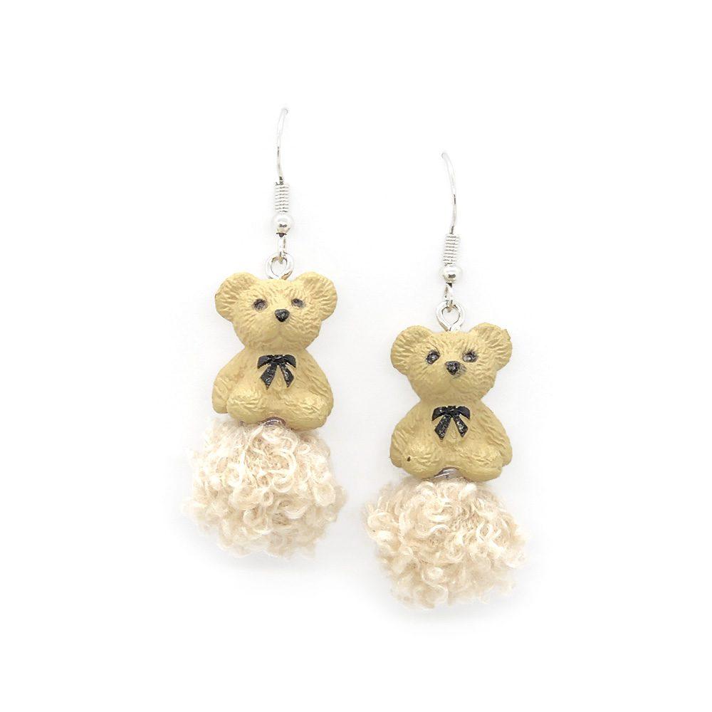 best-friends-forever-teddy-bear-earrings-6