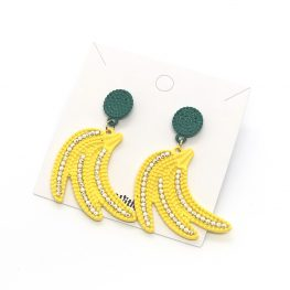 bonny-banana-earrings-6a