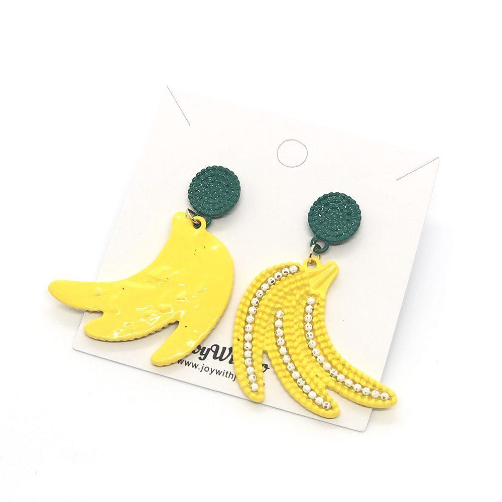 bonny-banana-earrings-6a