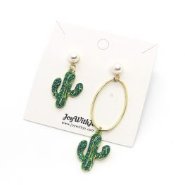 cactus-on-a-hoop-earrings-6c