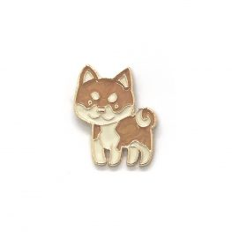 cheeky-is-my-name-dog-enamel-pin-1