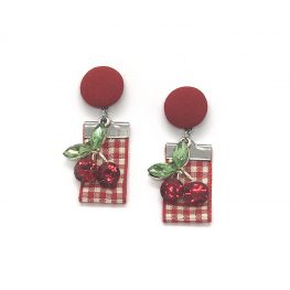 cherry-on-top-vintage-style-earrings