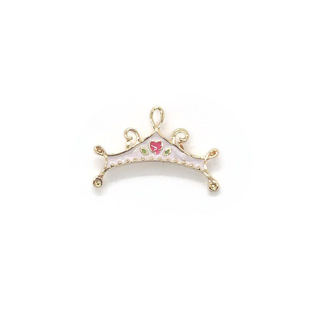 chin-up-princess-tiara-enamel-pin-1