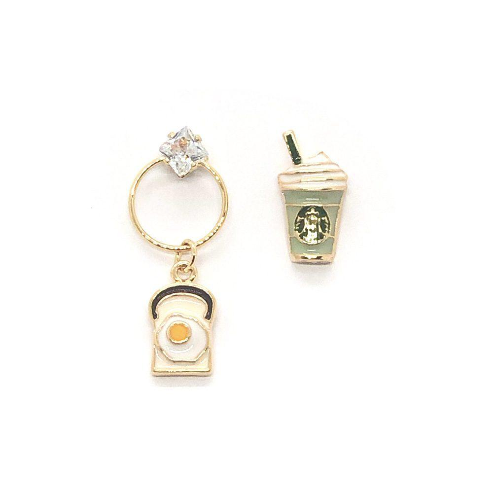 coffee-and-toast-earrings-6b