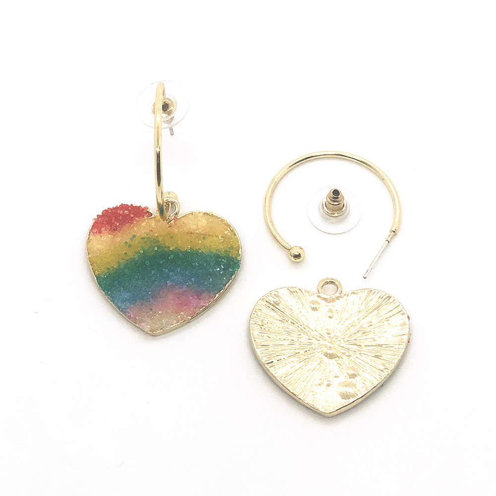 colours-of-my-heart-earrings-front-1b
