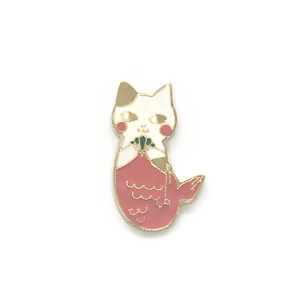 cute-as-a-kitten-enamel-pin-1