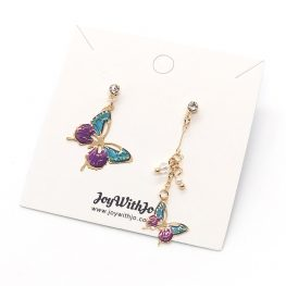 cute-butterfly-drop-earrings-6c