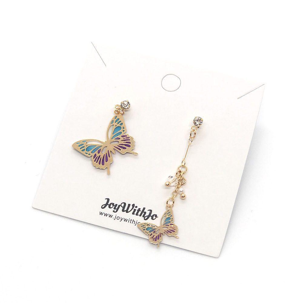 cute-butterfly-drop-earrings-6c