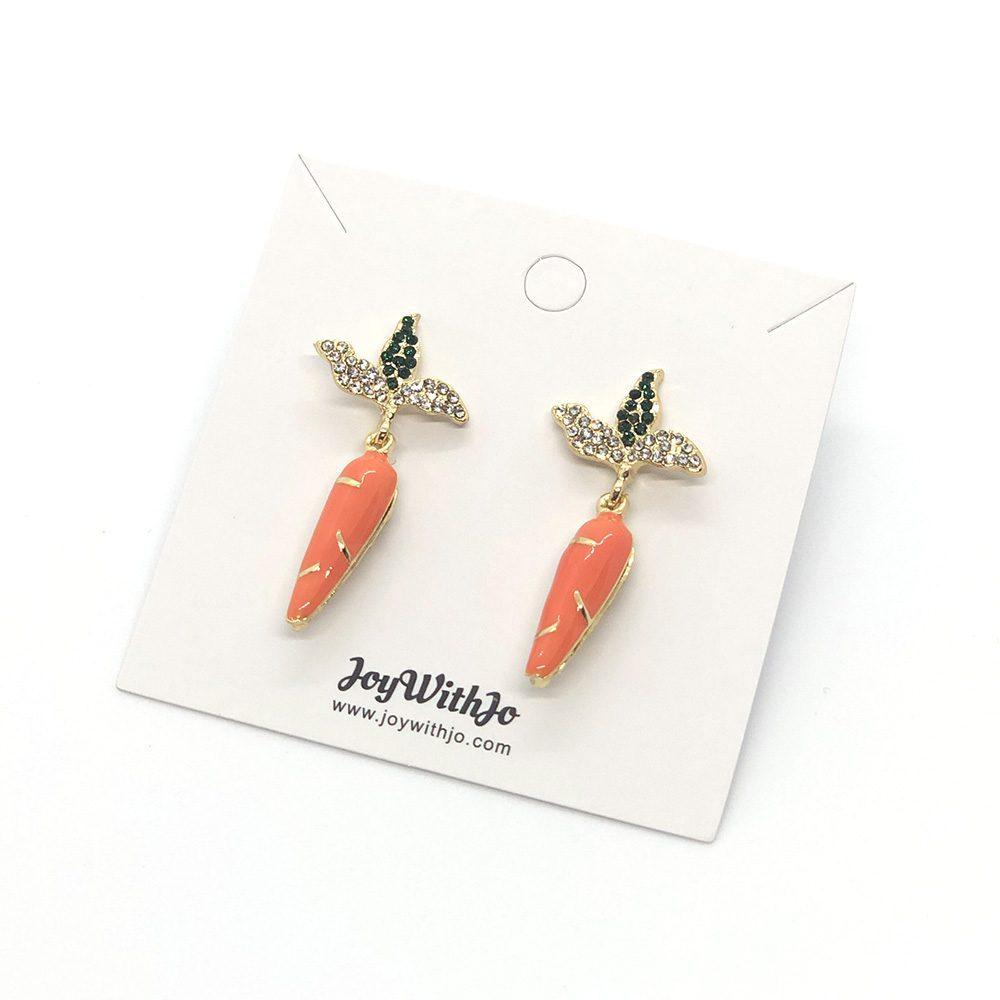cute-crunchy-carrots-earrings-6a