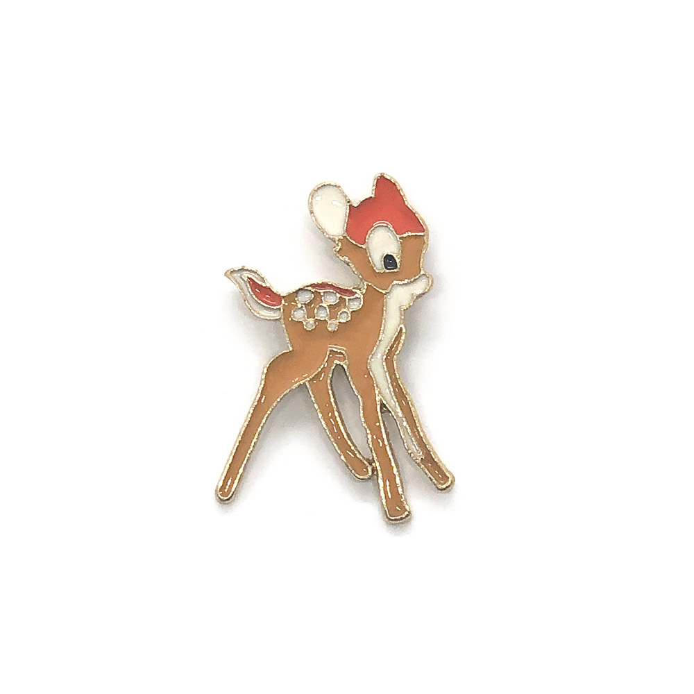 cute-little-bambi-enamel-pin-1