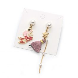 cute-mermaid-tassel-earrings-6c
