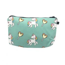 cute-unicorn-and-lollies-travel-pouch-bag-1a