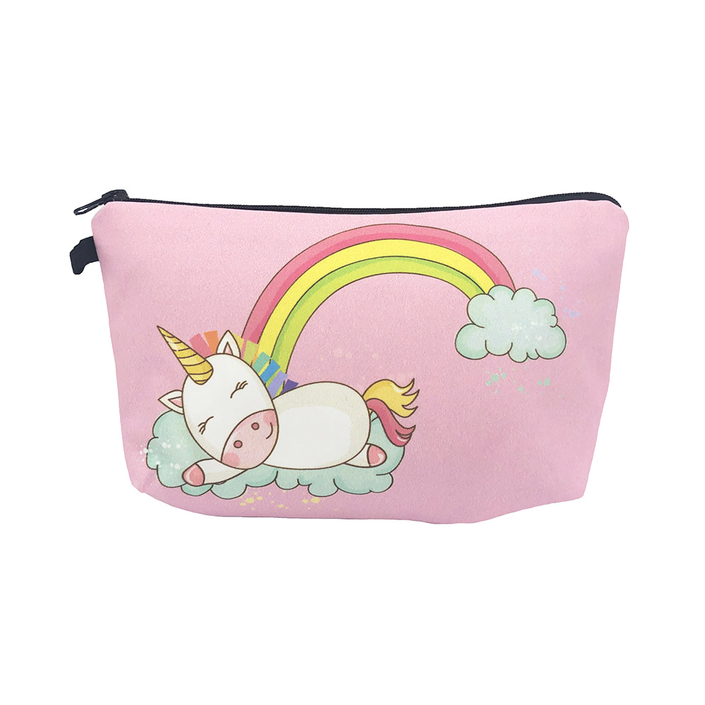 cute-unicorn-and-rainbow-travel-pouch-bag-2