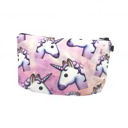 cute-unicorns-galore-travel-pouch-bag-1a
