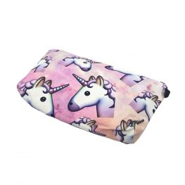 cute-unicorns-galore-travel-pouch-bag-1a