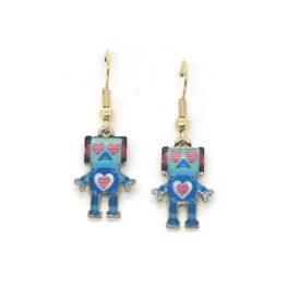 domo-arigato-mr-roboto-earrings-blue-2