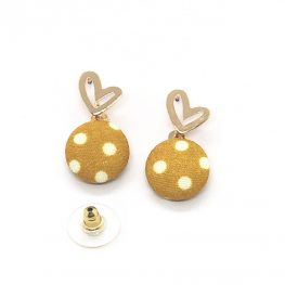 dotty-about-polka-dots-earrings-yellow-6b