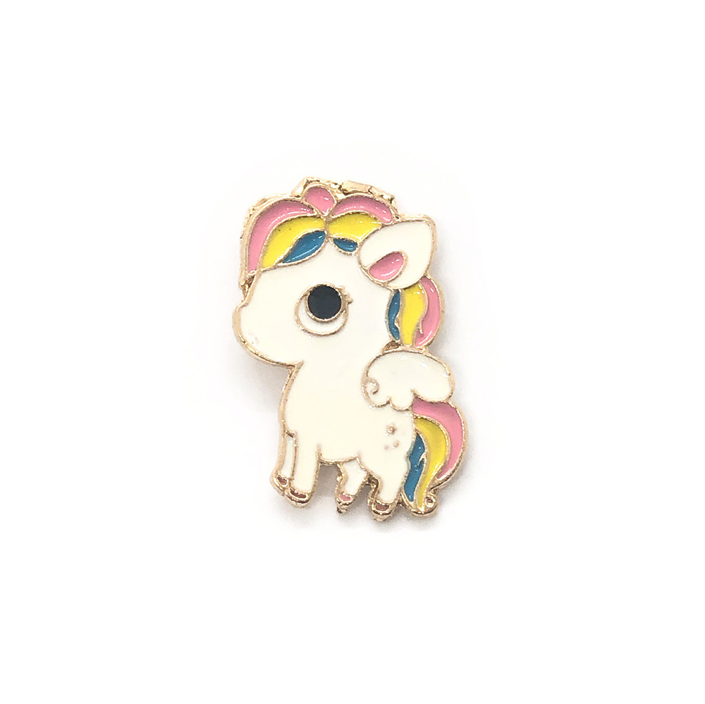 dreams-do-come-true-unicorn-enamel-pin-1