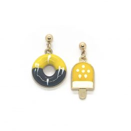 enjoy-the-little-things-doughnut-ice-cream-earrings-6a