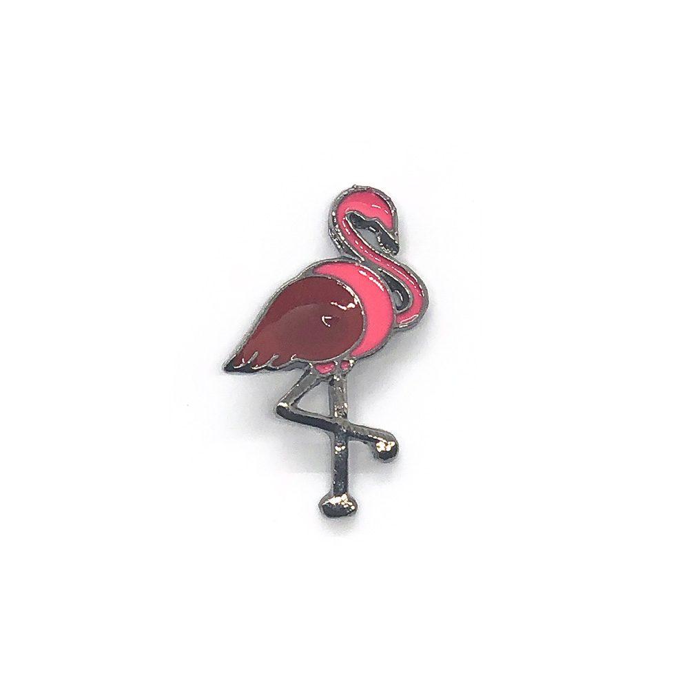 fancy-flamingo-enamel-pin-1