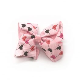 filled-with-love-childrens-kids-bows-light-pink-1