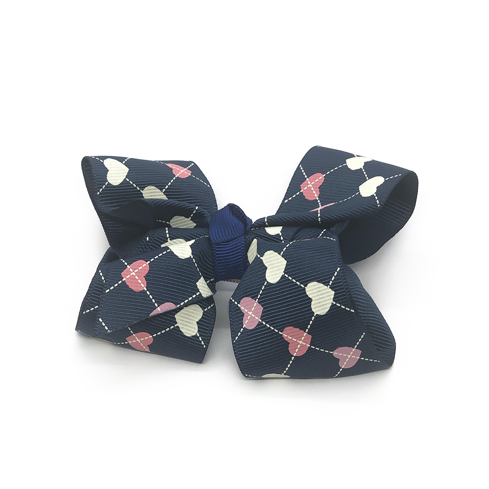 filled-with-love-childrens-kids-bows-navy-blue-1