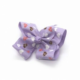 filled-with-love-childrens-kids-bows-purple-1