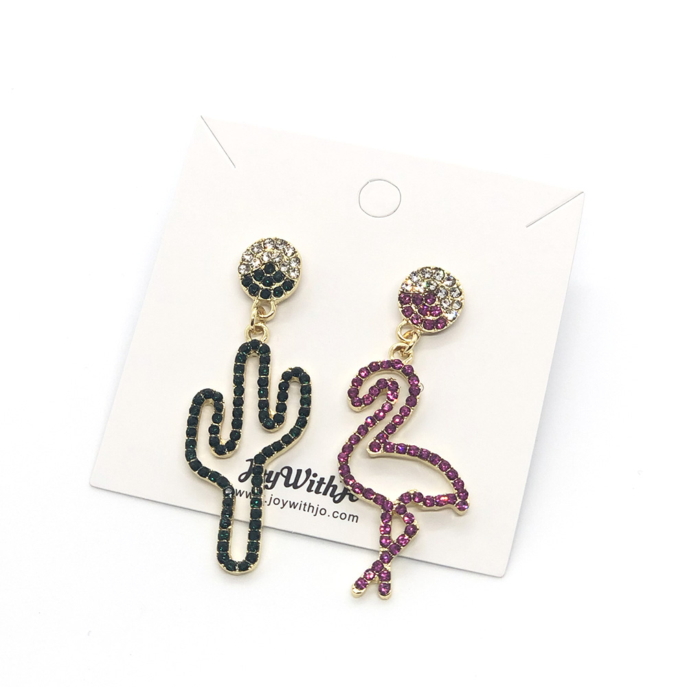 flirty-flamingos-cactus-earrings-6a