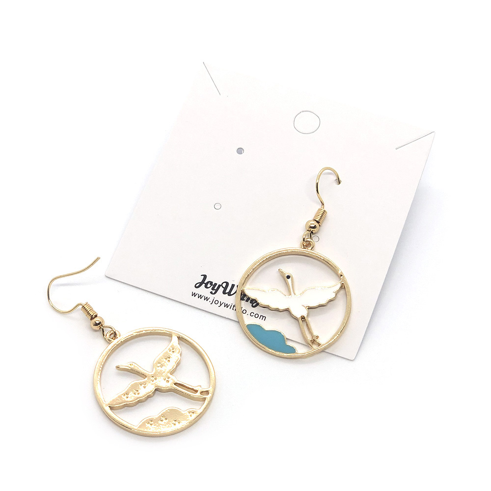 free-as-a-bird-earrings-1a